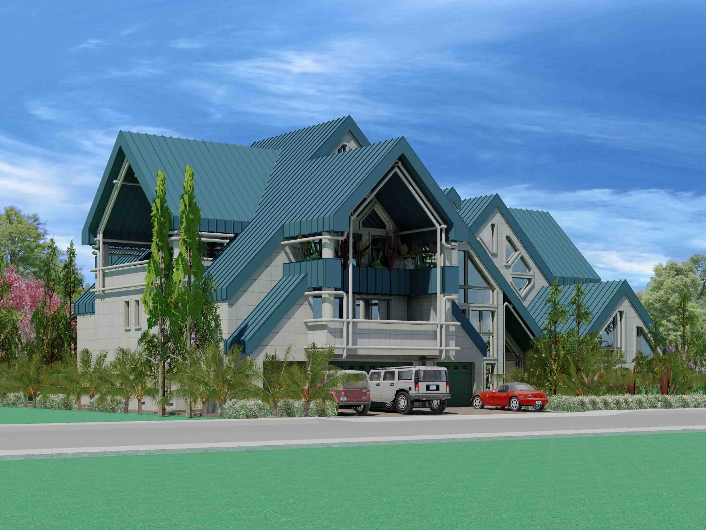 portfolio architectural drawings designs renderings usa nigeria